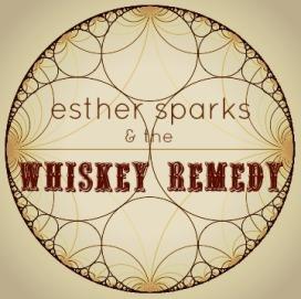 WhiskeyRemedylogo1